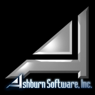 Ashburn Software, Inc. - Click to enter
